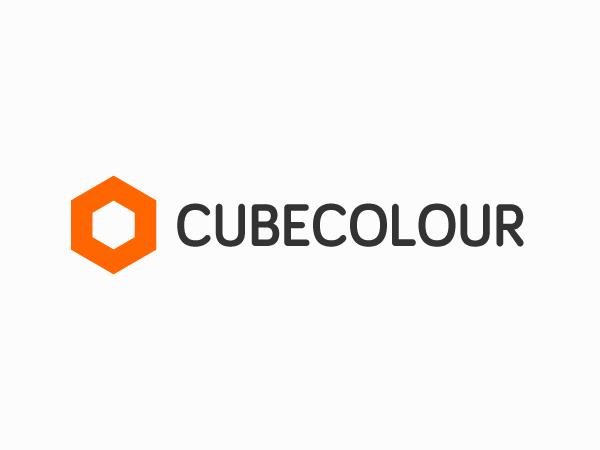 cubecolour