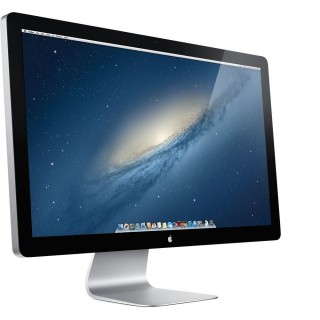 apple-monitor