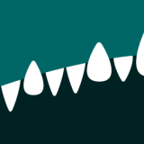 Alligator Popup