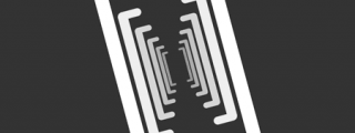 shortcode-shortcode