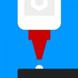 Metabox Glue