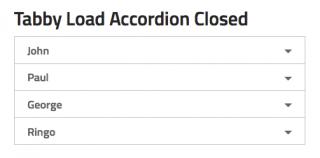 tabby-load-accordion-closed-screenshot